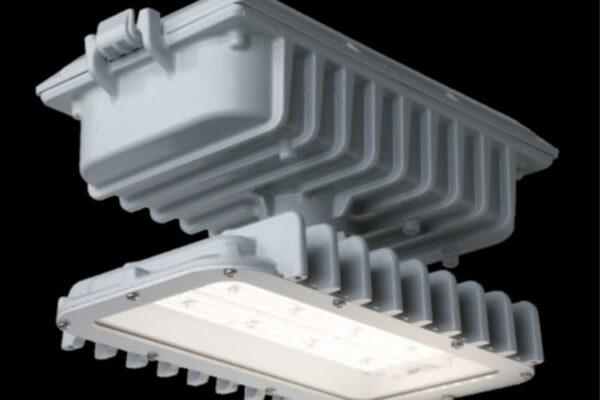 AH2-alto montaje-luminaria