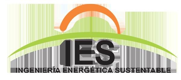 Ingeniera Energética Sustentable