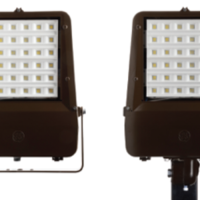 Luminaria LED Evolve – EFH