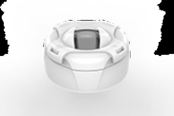 Sensor Daintree iluminación
