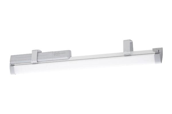LED Luiminaria LUS