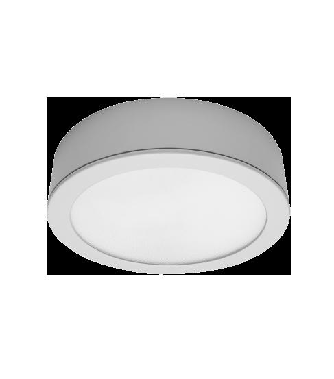 HAT_S downlight superficie