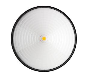 downlight superficie