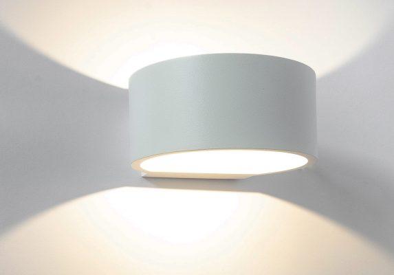 luminario Arion. Iluminación exterior
